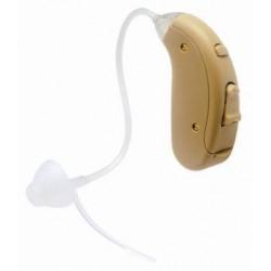 Skaitmeninis klausos aparatas D702