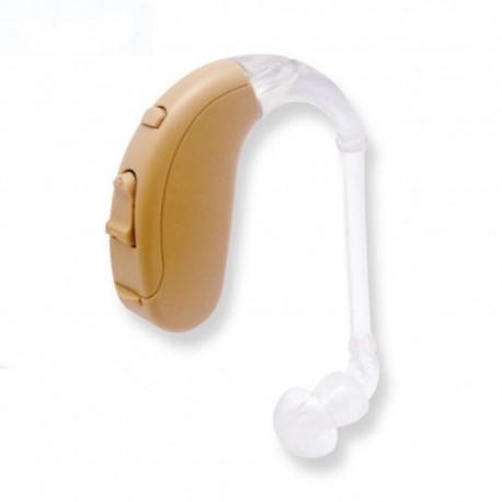 Skaitmeninis klausos aparatas V703