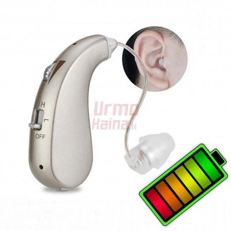 Skaitmeninis klausos aparatas K203