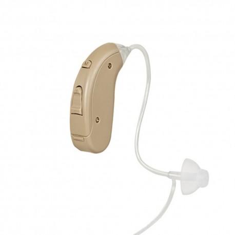 Skaitmeninis klausos aparatas Siemens Touching